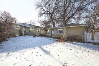 Photo 25: 14716 88 Avenue in Edmonton: Zone 10 House for sale : MLS®# E4179268