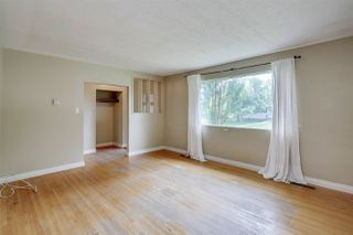 Photo 15: 14716 88 Avenue in Edmonton: Zone 10 House for sale : MLS®# E4179268