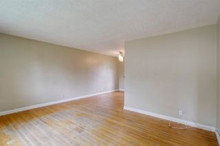 Photo 16: 14716 88 Avenue in Edmonton: Zone 10 House for sale : MLS®# E4179268