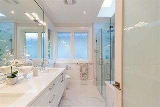 Photo 14: 35 GLENMORE Drive in West Vancouver: Glenmore House for sale : MLS®# R2418778