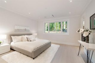Photo 11: 35 GLENMORE Drive in West Vancouver: Glenmore House for sale : MLS®# R2418778