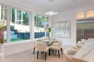 Photo 8: 35 GLENMORE Drive in West Vancouver: Glenmore House for sale : MLS®# R2418778