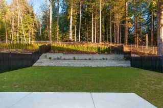 Photo 12: 35 GLENMORE Drive in West Vancouver: Glenmore House for sale : MLS®# R2418778