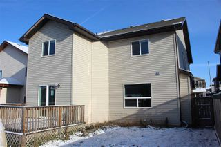 Photo 36: 7 VIVIAN Way: Spruce Grove House for sale : MLS®# E4179505