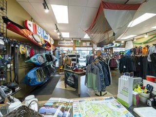 Photo 8: 2 4330 SUNSHINE COAST Highway in Sechelt: Sechelt District Business for sale (Sunshine Coast)  : MLS®# C8029110