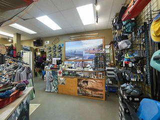 Photo 5: 2 4330 SUNSHINE COAST Highway in Sechelt: Sechelt District Business for sale (Sunshine Coast)  : MLS®# C8029110