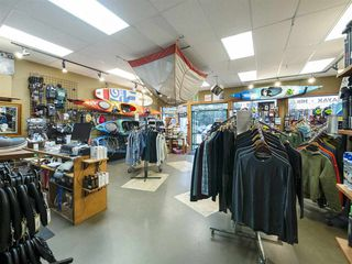 Photo 7: 2 4330 SUNSHINE COAST Highway in Sechelt: Sechelt District Business for sale (Sunshine Coast)  : MLS®# C8029110
