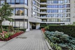 Photo 1: 1206 1121 W Steeles Avenue in Toronto: Westminster-Branson Condo for sale (Toronto C07)  : MLS®# C4648154