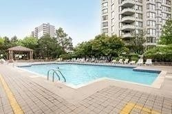 Photo 2: 1206 1121 W Steeles Avenue in Toronto: Westminster-Branson Condo for sale (Toronto C07)  : MLS®# C4648154