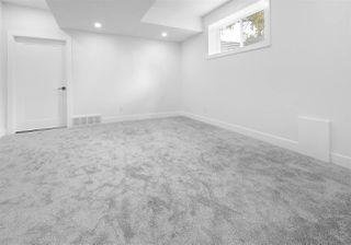 Photo 20: 11123 70 Avenue in Edmonton: Zone 15 House for sale : MLS®# E4181642