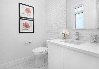 Photo 9: 11123 70 Avenue in Edmonton: Zone 15 House for sale : MLS®# E4181642