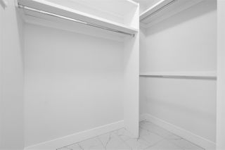 Photo 12: 11123 70 Avenue in Edmonton: Zone 15 House for sale : MLS®# E4181642