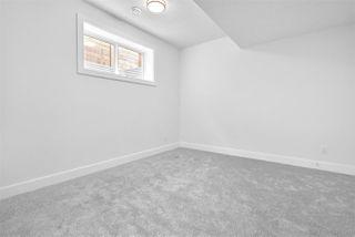 Photo 21: 11123 70 Avenue in Edmonton: Zone 15 House for sale : MLS®# E4181642