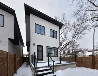 Photo 24: 11123 70 Avenue in Edmonton: Zone 15 House for sale : MLS®# E4181642