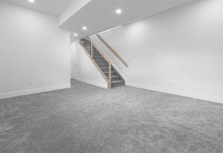 Photo 18: 11123 70 Avenue in Edmonton: Zone 15 House for sale : MLS®# E4181642