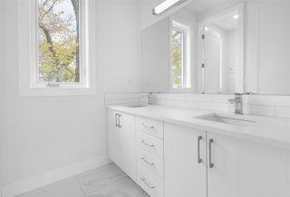 Photo 15: 11123 70 Avenue in Edmonton: Zone 15 House for sale : MLS®# E4181642