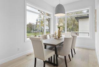 Photo 7: 11123 70 Avenue in Edmonton: Zone 15 House for sale : MLS®# E4181642