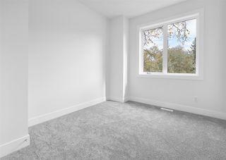 Photo 14: 11123 70 Avenue in Edmonton: Zone 15 House for sale : MLS®# E4181642