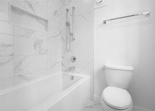 Photo 16: 11123 70 Avenue in Edmonton: Zone 15 House for sale : MLS®# E4181642
