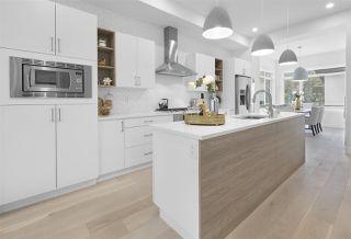 Photo 6: 11123 70 Avenue in Edmonton: Zone 15 House for sale : MLS®# E4181642