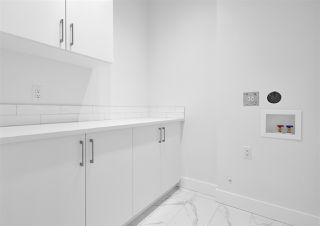 Photo 17: 11123 70 Avenue in Edmonton: Zone 15 House for sale : MLS®# E4181642
