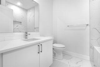 Photo 22: 11123 70 Avenue in Edmonton: Zone 15 House for sale : MLS®# E4181642