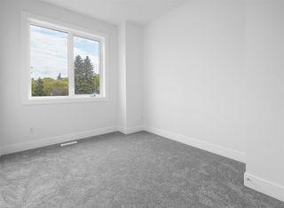 Photo 13: 11123 70 Avenue in Edmonton: Zone 15 House for sale : MLS®# E4181642