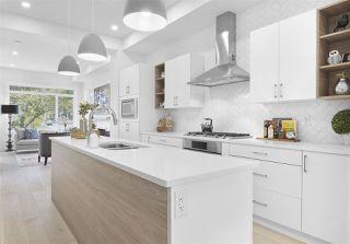Photo 5: 11123 70 Avenue in Edmonton: Zone 15 House for sale : MLS®# E4181642