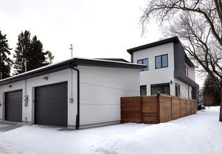 Photo 25: 11123 70 Avenue in Edmonton: Zone 15 House for sale : MLS®# E4181642