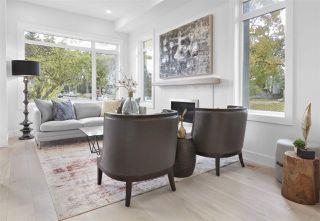 Photo 4: 11123 70 Avenue in Edmonton: Zone 15 House for sale : MLS®# E4181642