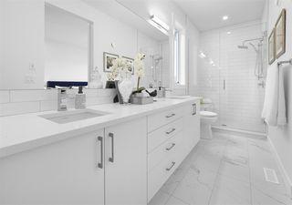 Photo 11: 11123 70 Avenue in Edmonton: Zone 15 House for sale : MLS®# E4181642