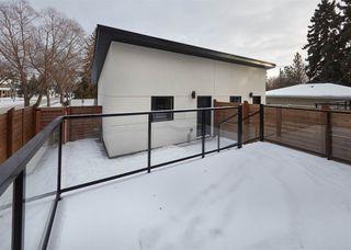 Photo 23: 11123 70 Avenue in Edmonton: Zone 15 House for sale : MLS®# E4181642