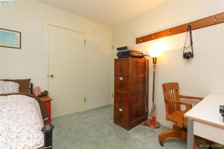 Photo 16: 201 2747 Satellite Street in VICTORIA: OB South Oak Bay Condo Apartment for sale (Oak Bay)  : MLS®# 420584
