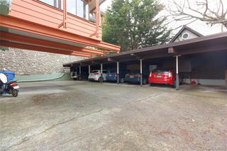 Photo 18: 201 2747 Satellite Street in VICTORIA: OB South Oak Bay Condo Apartment for sale (Oak Bay)  : MLS®# 420584