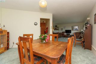 Photo 11: 201 2747 Satellite Street in VICTORIA: OB South Oak Bay Condo Apartment for sale (Oak Bay)  : MLS®# 420584