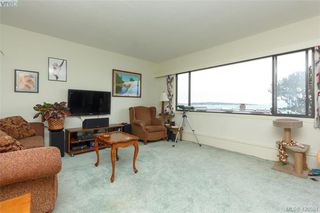 Photo 6: 201 2747 Satellite Street in VICTORIA: OB South Oak Bay Condo Apartment for sale (Oak Bay)  : MLS®# 420584