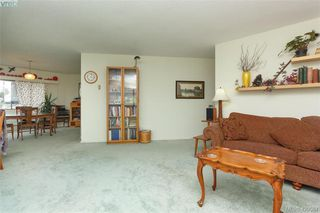 Photo 7: 201 2747 Satellite Street in VICTORIA: OB South Oak Bay Condo Apartment for sale (Oak Bay)  : MLS®# 420584