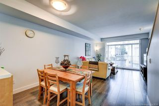 """Photo 5: 32 9079 JONES Road in Richmond: McLennan North Townhouse for sale in """"THE PAVILIONS"""" : MLS®# R2435883"""