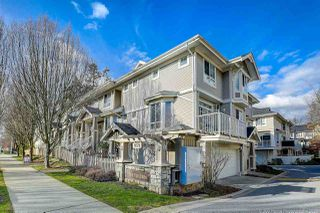 """Photo 16: 32 9079 JONES Road in Richmond: McLennan North Townhouse for sale in """"THE PAVILIONS"""" : MLS®# R2435883"""