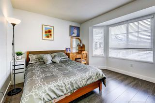 """Photo 10: 32 9079 JONES Road in Richmond: McLennan North Townhouse for sale in """"THE PAVILIONS"""" : MLS®# R2435883"""