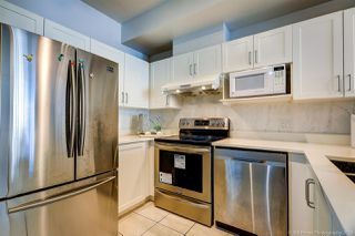 """Photo 8: 32 9079 JONES Road in Richmond: McLennan North Townhouse for sale in """"THE PAVILIONS"""" : MLS®# R2435883"""