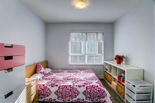 """Photo 12: 32 9079 JONES Road in Richmond: McLennan North Townhouse for sale in """"THE PAVILIONS"""" : MLS®# R2435883"""
