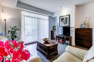 """Photo 4: 32 9079 JONES Road in Richmond: McLennan North Townhouse for sale in """"THE PAVILIONS"""" : MLS®# R2435883"""