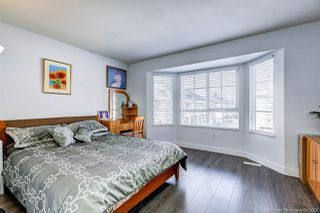 """Photo 9: 32 9079 JONES Road in Richmond: McLennan North Townhouse for sale in """"THE PAVILIONS"""" : MLS®# R2435883"""