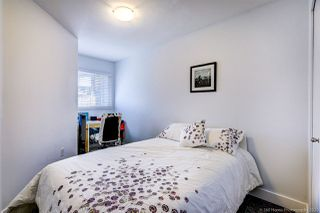 """Photo 13: 32 9079 JONES Road in Richmond: McLennan North Townhouse for sale in """"THE PAVILIONS"""" : MLS®# R2435883"""