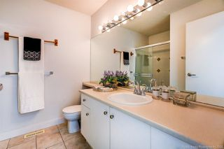 """Photo 11: 32 9079 JONES Road in Richmond: McLennan North Townhouse for sale in """"THE PAVILIONS"""" : MLS®# R2435883"""