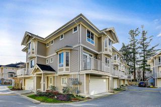 """Photo 15: 32 9079 JONES Road in Richmond: McLennan North Townhouse for sale in """"THE PAVILIONS"""" : MLS®# R2435883"""