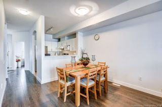 """Photo 6: 32 9079 JONES Road in Richmond: McLennan North Townhouse for sale in """"THE PAVILIONS"""" : MLS®# R2435883"""