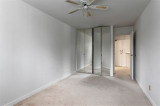 Photo 12: 207 225 SIXTH Street in New Westminster: Queens Park Condo for sale : MLS®# R2440981
