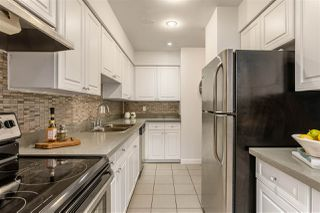 Photo 4: 207 225 SIXTH Street in New Westminster: Queens Park Condo for sale : MLS®# R2440981